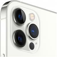 Телефон мобільний Apple MGD83FS/A   MGD83RM/A Diawest