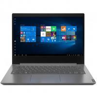 Ноутбук Lenovo 82C6005DRA