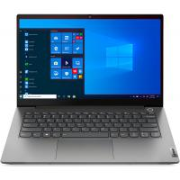 Ноутбук Lenovo 20VF0035RA