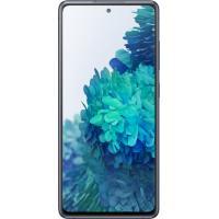 Телефон мобільний Samsung SM-G780FZBDSEK