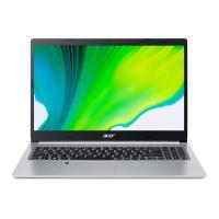 Ноутбук Acer NX.HW6EU.00E