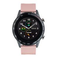 Розумний годинник Globex Smart Watch Me2 (Pink) Diawest