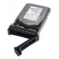 Жесткий диск (сервер) Dell 400-AXSW Diawest