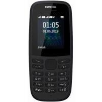 Телефон мобільний Nokia 16KIGB01A19