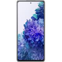 Телефон мобільний Samsung SM-G780FZWDSEK