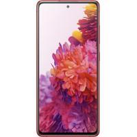 Телефон мобільний Samsung SM-G780FZRDSEK