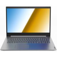 Ноутбук Lenovo 82GX007QRA