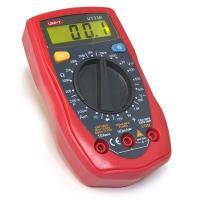 Инструмент для прокладки сети UT33B