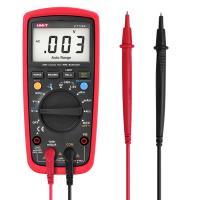 Инструмент для прокладки сети UT139A