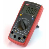 Инструмент для прокладки сети UT603