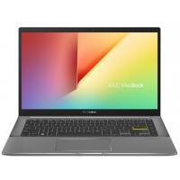 Ноутбук ASUS 90NB0QR4-M10700