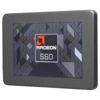 Внутрішній диск SSD AMD R5SL256G Diawest
