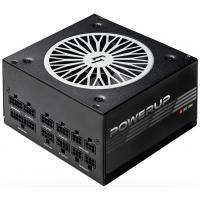 Блок живлення для ноутбуків Chieftronic GPX-750FC