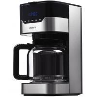 Кофеварка/кофемашина FCM-D3100 Diawest