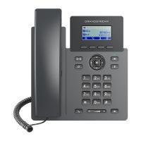 VoIP-шлюзы Grandstream GRP2601P