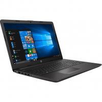 Ноутбук HP 250 G7 (213S0ES) Diawest