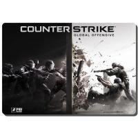 Коврик для мыши Pod Mishkou GAME Counter strike-L Diawest