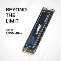 Внутрішній диск SSD LEVEN JPR700-1TB Diawest