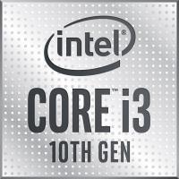 Процесор Intel CM8070104291318