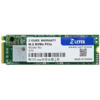 Внутрішній диск SSD LEVEN JP300-480GB