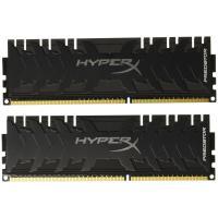 Модуль пам'яті Kingston HX430C16PB3K2/64 Diawest
