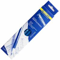 Олівець графітний BuroMax BM.8565 Diawest