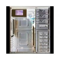 Корпус DELUX MD206-500-12F Diawest