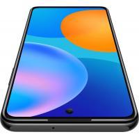 Телефон мобільний HUAWEI 51096ADT Diawest