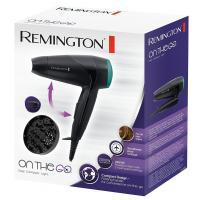 Фен Remington D1500 Diawest