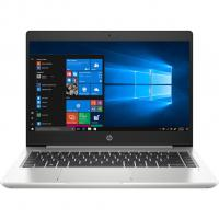 Ноутбук HP 7RX17AV_V9