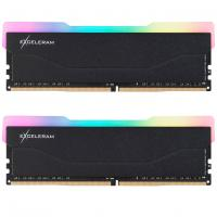 Модуль пам'яті Exceleram ERX2B416326AD Diawest