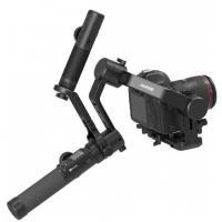 Стабилизатор для камеры FeiYu Tech AK4500 (Essential Kit) (AK4500EK) Diawest