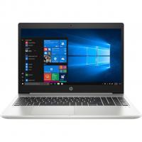 Ноутбук HP 7JN01AV_ITM1
