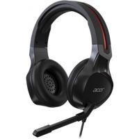 Наушники Acer Nitro (NP.HDS1A.008) Diawest