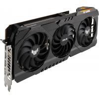 Відеокарта ASUS Radeon RX 6900 XT 16Gb TUF OC GAMING (TUF-RX6900XT-O16G-GAMING) Diawest