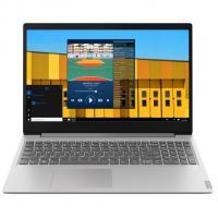 Ноутбук Lenovo 81UT008WRA