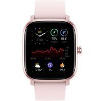 Розумний годинник Amazfit GTS 2 mini Flamingo Pink Diawest