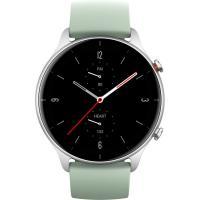 Умные часы Amazfit GTR 2e Matcha green Diawest