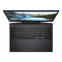 Ноутбук Dell G3578S3NDL-62B Diawest