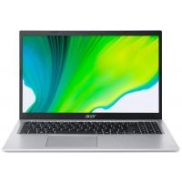 Ноутбук Acer NX.A1HEU.00D