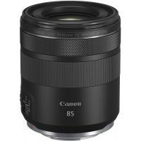 Об'єктив Canon RF 85mm f/2.0 MACRO IS STM (4234C005) Diawest