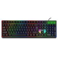 Клавіатура SVEN KB-G8000