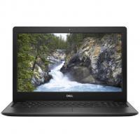 Ноутбук Dell N6503VN3501EMEA01_2105_WIN