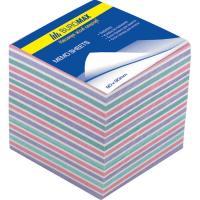 Папір для нотаток BuroMax BM.2269