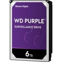 Жорсткий диск WD WD62PURZ Diawest