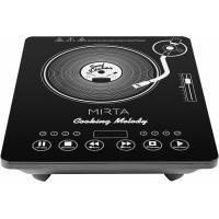 Електроплитка Mirta IP-8915 Diawest