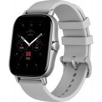 Розумний годинник Amazfit GTS2 Urban Grey