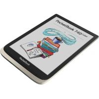 Електронна книга PocketBook 740 Color Moon Silver (PB741-N-CIS) Diawest
