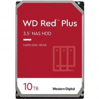 Жорсткий диск WD WD101EFBX Diawest