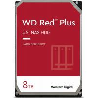 Жорсткий диск WD WD80EFBX Diawest